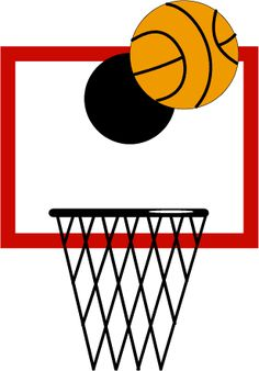 All about basketball equipment which include aids, sports gear, bags, apparel, rims, nets, hoops and everything else needed to play the game.