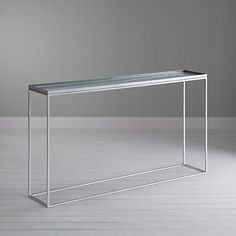 Buy Slate Content by Terence Conran Accents Console Table from our Console Tables range at John Lewis & Partners. Console Table, British Design, Table, Console, Slate, Furniture, Scandinavian Style, Accent Consoles, Terence Conran