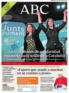 portada-20-noviembre