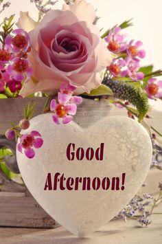 Good Afternoon Post, Good Afternoon Quotes, Cute Good Morning, Good Evening Greetings, Good Night Images Hd, Hindi Quotes, Mornings, Blessings, Posts