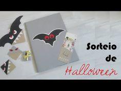 TRACINHAS: Contos de Halloween + Sorteio!, por Juliana Arruda