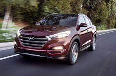 Edmunds has detailed price information for the Used 2016 Hyundai Tucson SUV. Save money on Used 2016 Hyundai Tucson SUV models near you. Find detailed gas mileage information, insurance estimates, and more. Auto Hyundai, New Hyundai, Hyundai Cars, Tucson Hyundai, Carros Hyundai, Tucson 2016, 10 Years, Cars