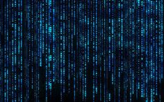 the matrix code - Google Search
