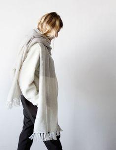 photographer// Darroch Putnam  model// Ana @ Wilhelmina  shoes// Dieppa Restrepo  styling// Claire Lampert + Lauren Manoogian