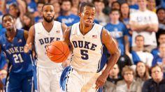 Duke University Blue Devils | Official Athletics Site - GoDuke.com