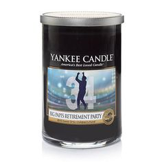I love Yankee Candles and this is a super duper sweepstakes because it involves baseball player David Ortiz who will donate money for every candle that is purchased!  However, if you just want to win one! Go below Now through October2nd, you can enter the Yankee Candle David Ortiz Sweepstakes for a chance at …