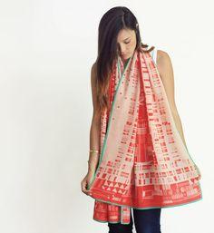 http://www.designsponge.com/2012/07/scarves-by-helen-dealtry.html