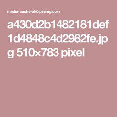 a430d2b1482181def1d4848c4d2982fe.jpg 510×783 pixel