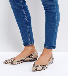 463 Pins zu Schuhe und Taschen für 2019 | Schuhe, Taschen
