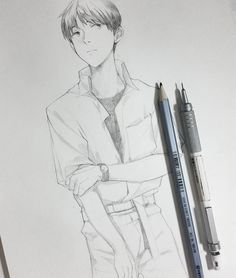 See this Instagram photo by @artbyshinji • 18.8k likes