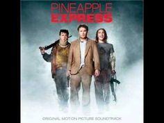 Eddy Grant - Electric Avenue ( Ananas Express / Pineapple Express )   http://www.youtube.co/watch?v=NLODA2Nr6XA