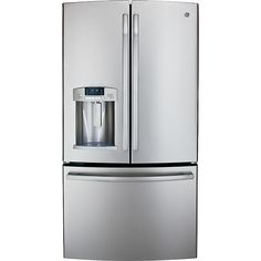 French Door Refrigerators Stainless Steel Sears Outlet Up To Off At Offer For Short Time