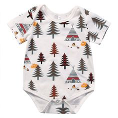 9da70a056 449 Best Baby Boys Clothing images