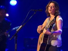 Photos: Sarah McLachlan in concert | Ottawa Citizen