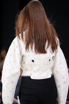 Dior s 2015 Details