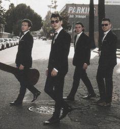 505 Arctic Monkeys, Arctic Monkeys Album Cover, Arctic Monkeys Wallpaper, Monkey Wallpaper, Catfish & The Bottlemen, The Kooks, The Strokes, Rock Poster, Monkey 3