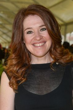 Olympian Clara Hughes Reveals Doping Infraction (Clara Hughes, OC OM MSC (born September 27, 1972) is a Canadian cyclist and speed skater, who has won multiple Olympic medals in both sports. Hughes won two bronze in the Summer Olympics in 1996 and four medals (one gold, one silver, two bronze) over the course of three Winter Olympics.) Clara Hughes, I Am Canadian, Festival Guide, Olympic Medals, Major Events, Summer Olympics, Olympians, Writing Inspiration, Red Hair