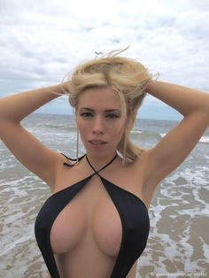 Desi girl uk nude