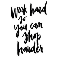 #weekendvibes #workhard #shopharder #BBGirls