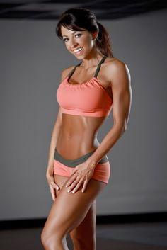 awesome ab workout markowski15