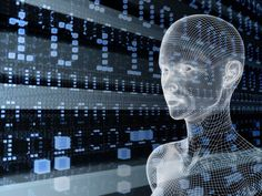 cyber tech | Until we can pool our data and equip our people and machines with ...