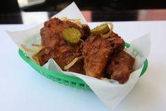 Pork Slope, Park Slope