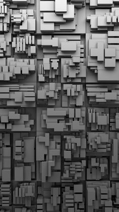 Dark Wallpaper, Mobile Wallpaper, Iphone Wallpaper, Fractal Art, Fractals, Man Cave Bar, Abstract Shapes, Interior Lighting, Art World