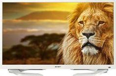 Axen 32inch AX32DKA057/0100-W KAPADOKYA HDR LED TV Beyaz