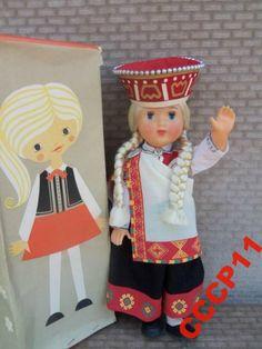 Straume Латвия. Игрушки СССР - http://samoe-vazhnoe.blogspot.ru