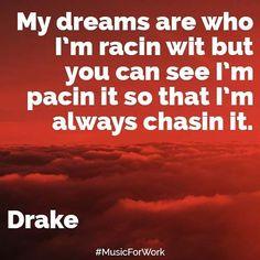 Drake spitting #truth #drake #drizzy #MusicForWork #Music #instamusic #visuals #myjam #genre #hiphop #rap #hot #fireinthebooth #bumpin #quote #bars #love #wordsofwisdom #wordstoliveby #line #dream #dreams #justdoit #doit #motivational
