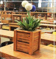 Outlet de Móveis Rústicos e Produtos de Madeira de Demolição – Unidade São Paulo (19 a 24/09) | Outlet de Móveis Rústicos