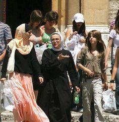 #♥ Ovo je Bosna i Hercegovina ♥  Dobro nam došli....:) by Volim te BIH!