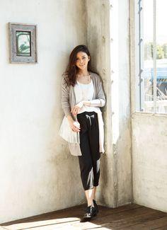 【一部予約販売★6月下旬】本革2WAYフリンジバッグ バッグ | 大人のレディースファッション通販【公式】STYLE DELI