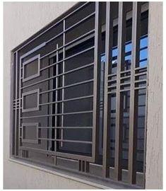 Steel Grill Design, Home Window Grill Design, Grill Gate Design, Balcony Grill Design, Balcony Railing Design, Door Gate Design, Main Door Design, House Gate Design, Iron Window Grill
