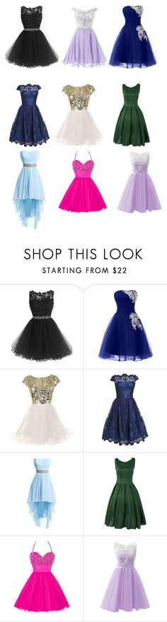 """""""Dress <3"""" by tea-love ❤ liked on Polyvore"""