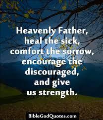 healing bible verses on pinterest bible verses about