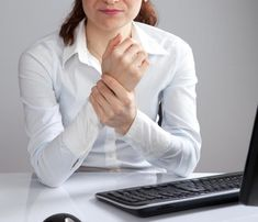 Repetitive Strain Injuries: Top Tips and Tricks for Wrist, Hand or Elbow Pain