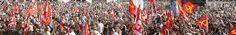 Le journal de BORIS VICTOR : Le Patriote : JEAN-LUC MÉLENCHON ET LES…