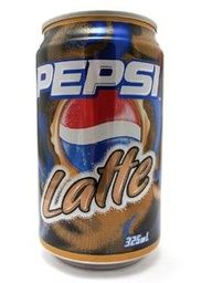 pepsi latte essay The starbucks essay, buy custom the starbucks essay paper the kind of coffee starbucks produces varies from venti to vanilla latte such as the pepsi.