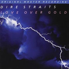 Love Over Gold (VINYL)  Dire Straits (2017) is Available For Free ! Download here at https://freemp3albums.net/genres/rock/love-over-gold-vinyl-dire-straits-2017/ and discover more awesome music albums !