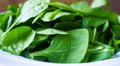8 cancer-fighting powerhouse foods