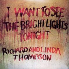 Richard & Linda Thom