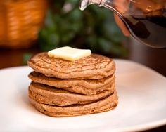 Weight Watchers 1pt Pancake Best Ever!. Photo by CulinaryExplorer