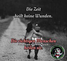 #facebook_gruppe #freche_witze_und_liebe_sprüche #liebe #sprüche #sprüchezumnachdenken #zitate #unterhaltung #spruchdestages #liebe #sinnsprüche #nachdeklich #nachdenken #fühlen #melancholisch #melancholie #gedanken #weisheit #spruch #gefühle #herz #zitate