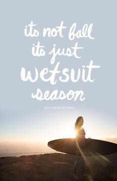 Wetsuit info and best online stores with their discount coupons. #wetsuit