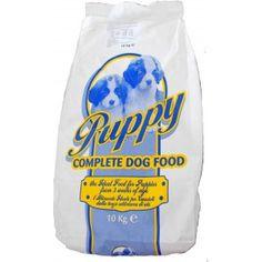 PETLOVERS PUPPY 10KG  sac Dog Food Recipes, Puppies, Dogs, Cubs, Pet Dogs, Dog Recipes, Doggies, Pup, Newborn Puppies