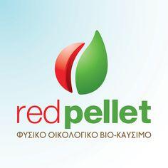 Red Pellet