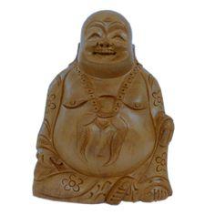 HomShop18's Laughing Buddha