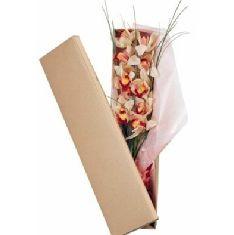 αποστολη λουλουδιων σε ολο τον κοσμο Floral, Food, Flowers, Essen, Meals, Flower, Yemek, Eten