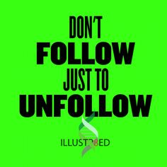 "Don't follow just to unfollow ▃▃▃▃▃▃▃▃▃▃▃▃▃▃▃▃▃▃▃▃ Don't be Anti-social... Get Social with us! FB - facebook.com/illustr8ed.ca Twitter - Twitter.com/illustr8ed_ca Instagram- @illustr8ed.ca LinkedIn - https://ca.linkedin.com/in/illustr8edca Pinterest - www.pinterest.com/illustr8edca  Check us out online at www.illustr8ed.ca  illustr8ed.ca@gmail.com  ""Cre8ivity is in our DNA"""